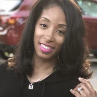 Dominique Warfield's Profile Photo