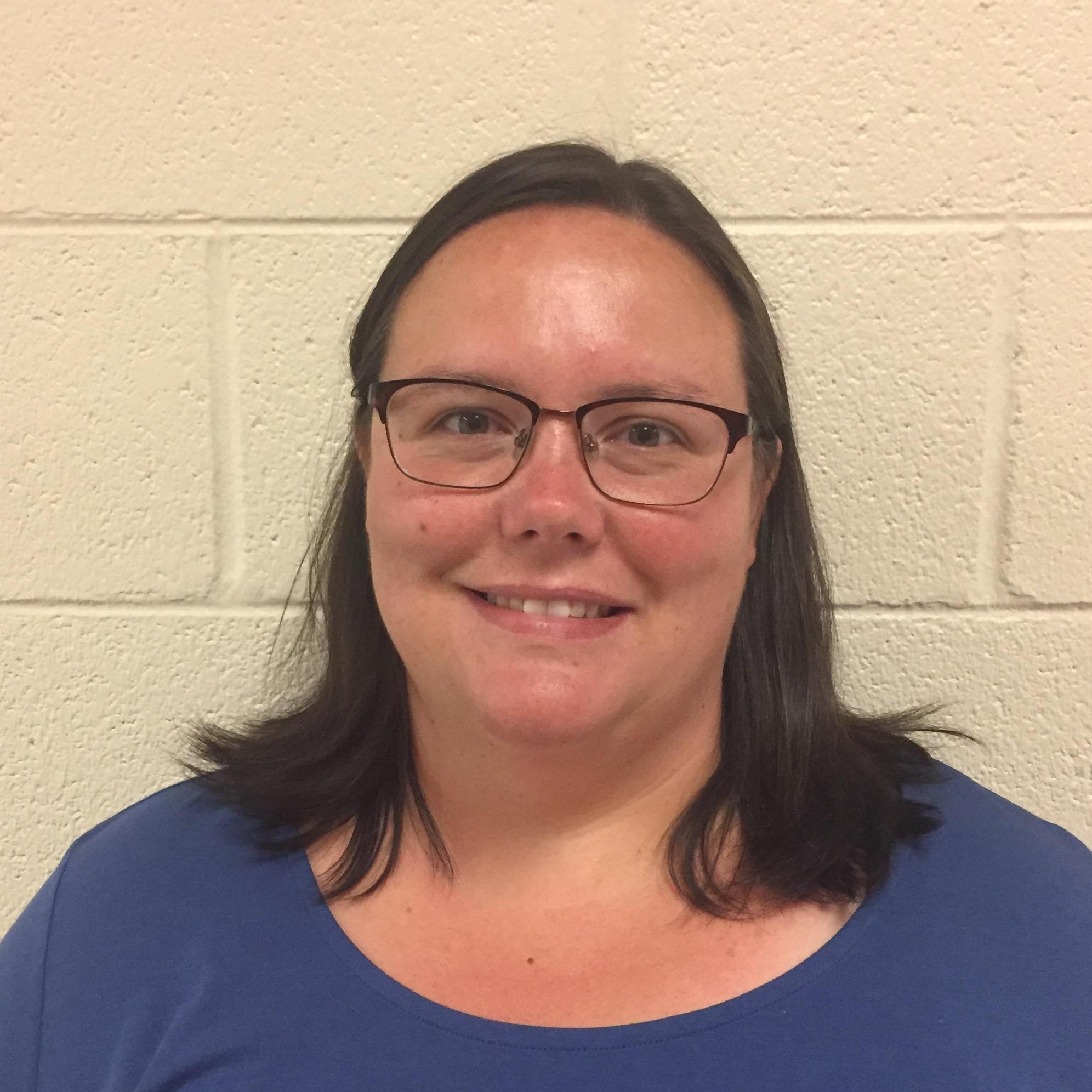 Lisa Ingram's Profile Photo