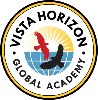 Vista Horizon Logo
