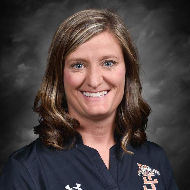 Megan Bender's Profile Photo