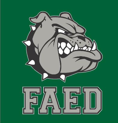FAED Bulldogs