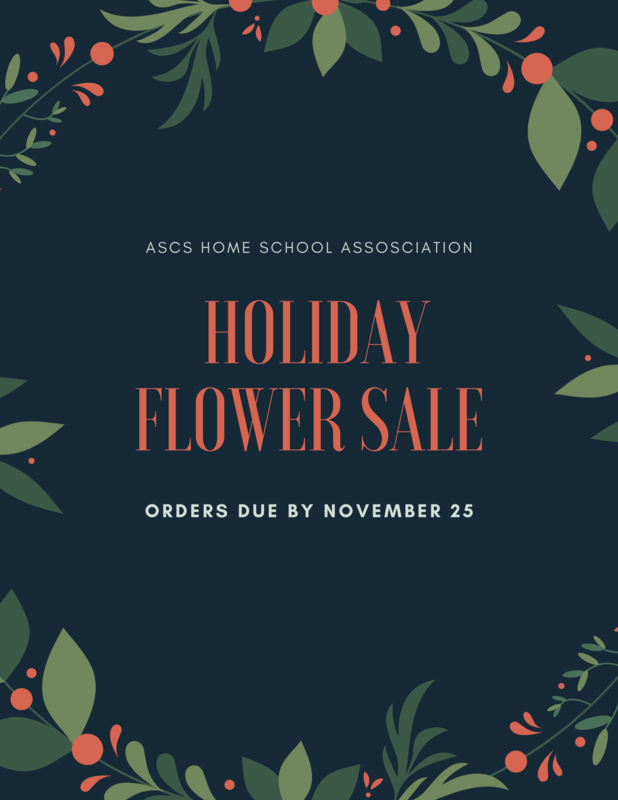 Holiday flower Sale.png