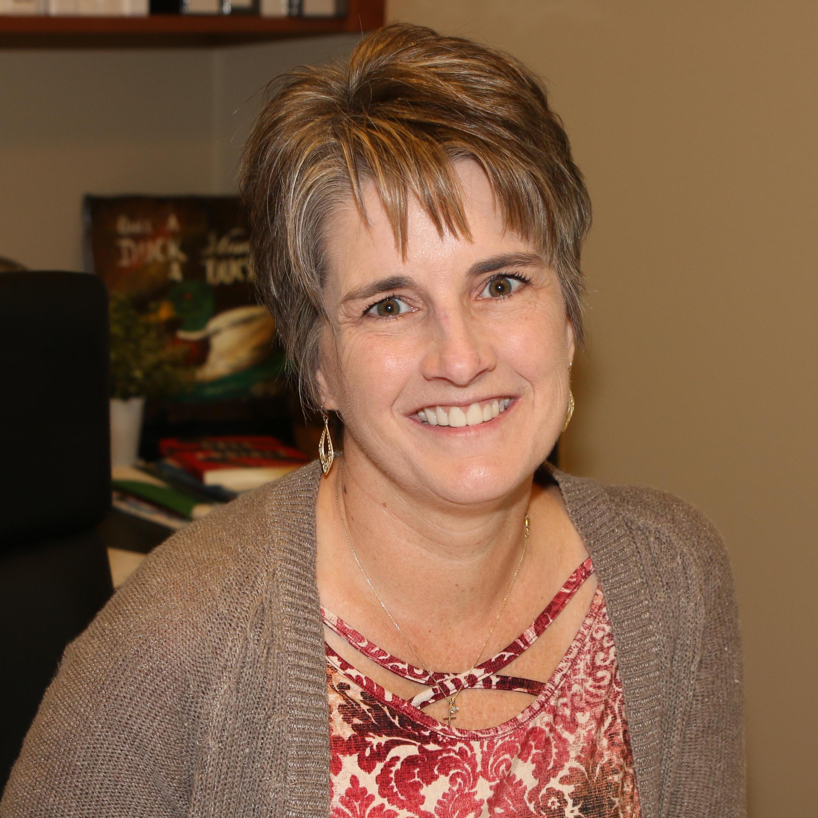 Lorine David's Profile Photo