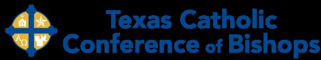 TCCB-ED logo