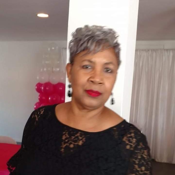 Suraya Cannon's Profile Photo