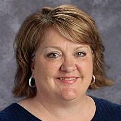 Kathie Perkins's Profile Photo