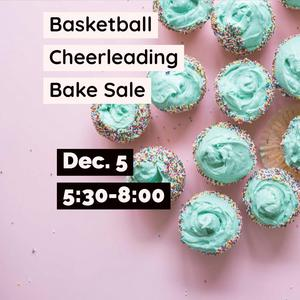 BB Cheerleading Bake Sale.jpg