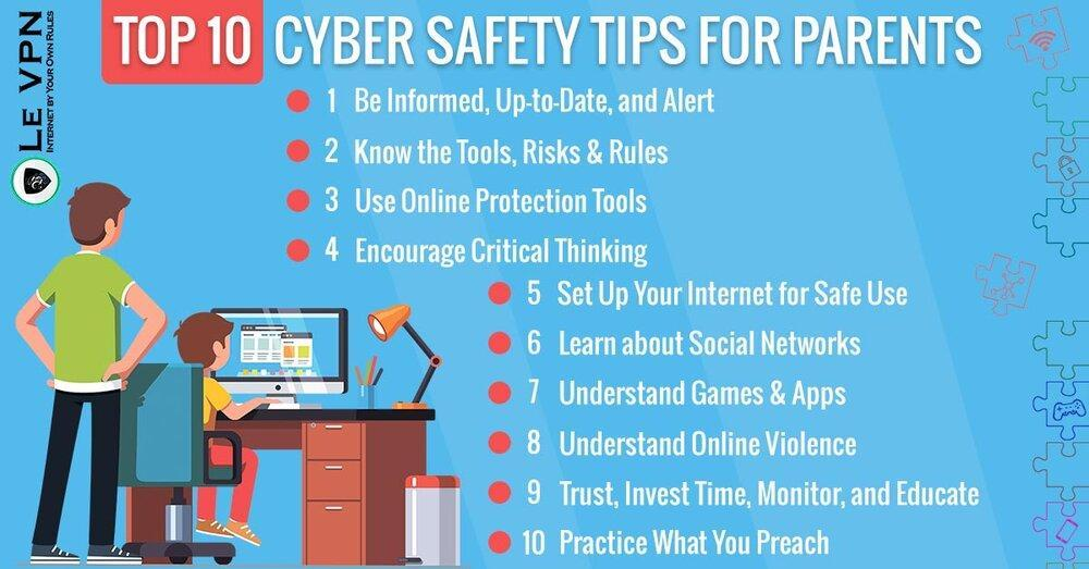 Parent cyber safety tipshttps://stagramer.com/hashtag/onlinesecurity