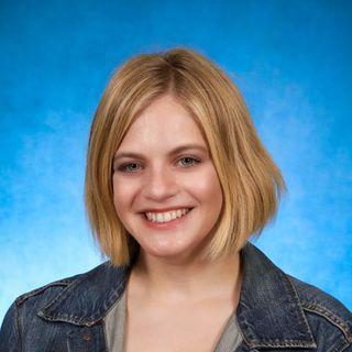 Claire Gorder's Profile Photo