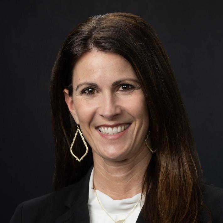 Kimberly Rogers's Profile Photo
