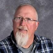 Stephen Birkenmaier's Profile Photo