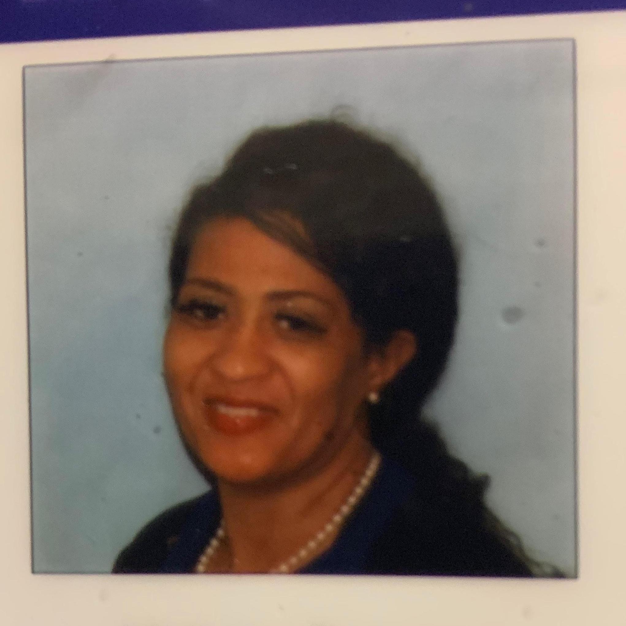 Valerie Brooks's Profile Photo