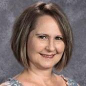 Elysha King's Profile Photo