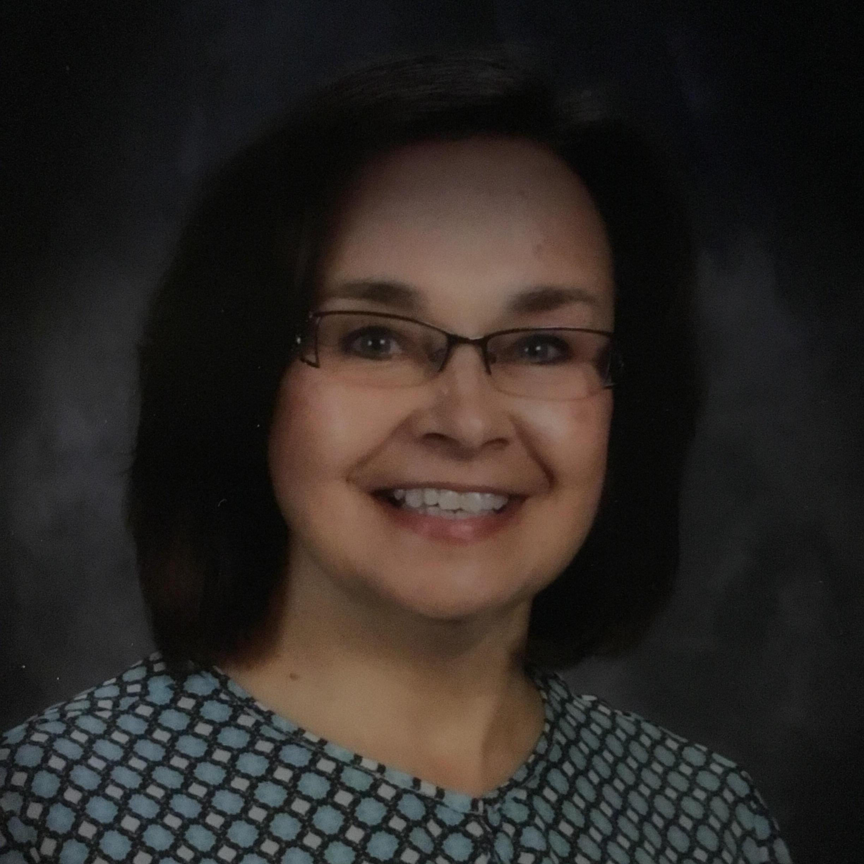 Lora Bemont's Profile Photo