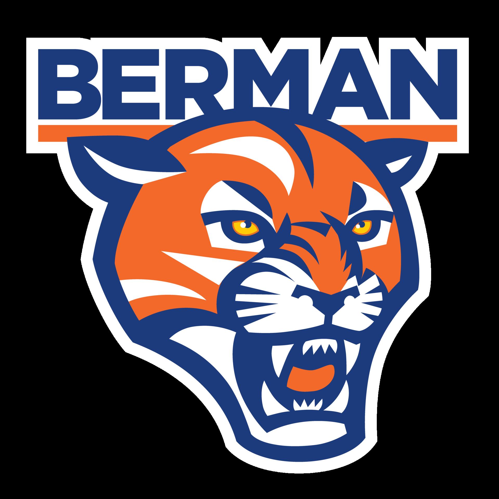 berman