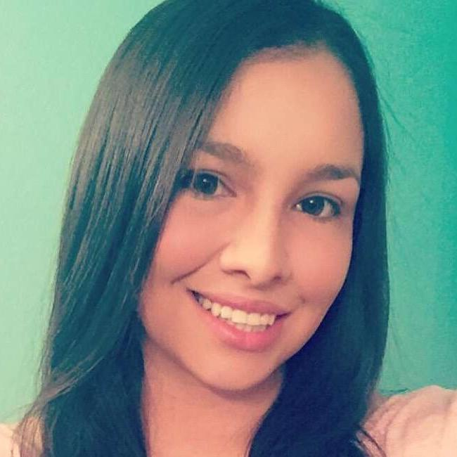 Natasha Ramirez's Profile Photo