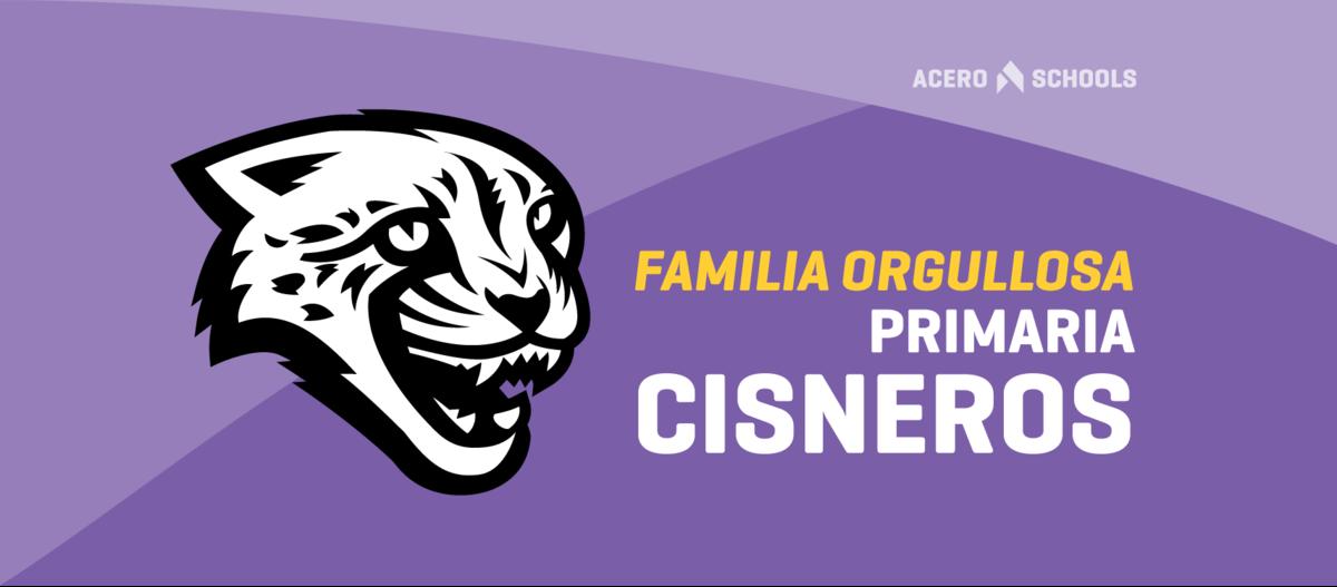 Cisneros_Spanish