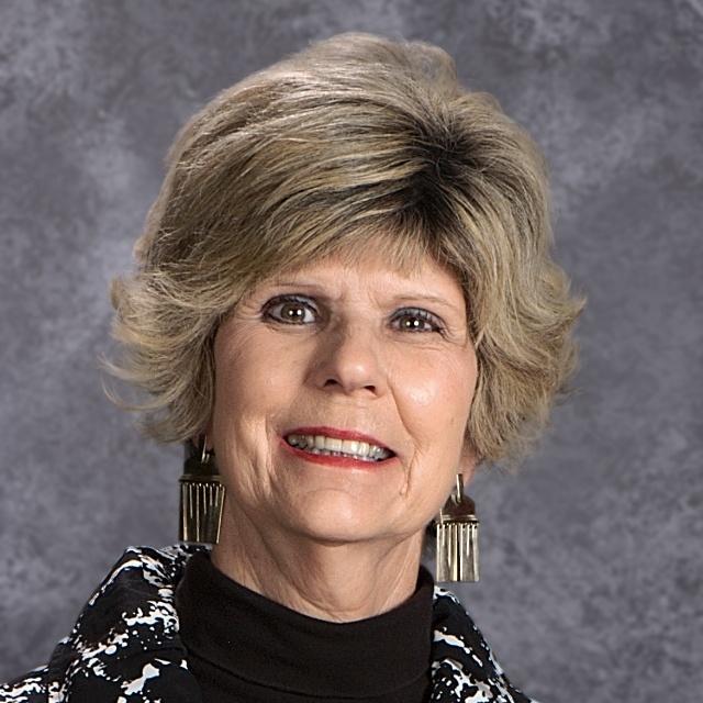Carol Mayfield's Profile Photo