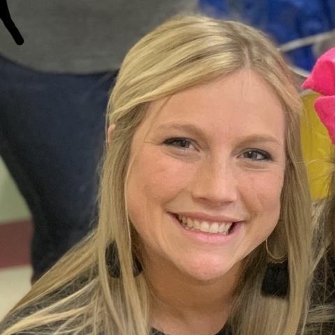 Brooke Keith's Profile Photo