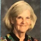 Lois Moore's Profile Photo