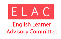 ELAC icon.png
