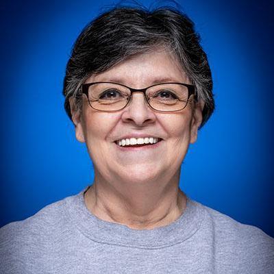 Evelyn Olguin's Profile Photo