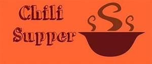 chili supper clip art 2.jpg