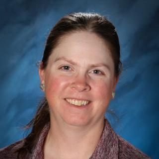 Nicole Anderson's Profile Photo