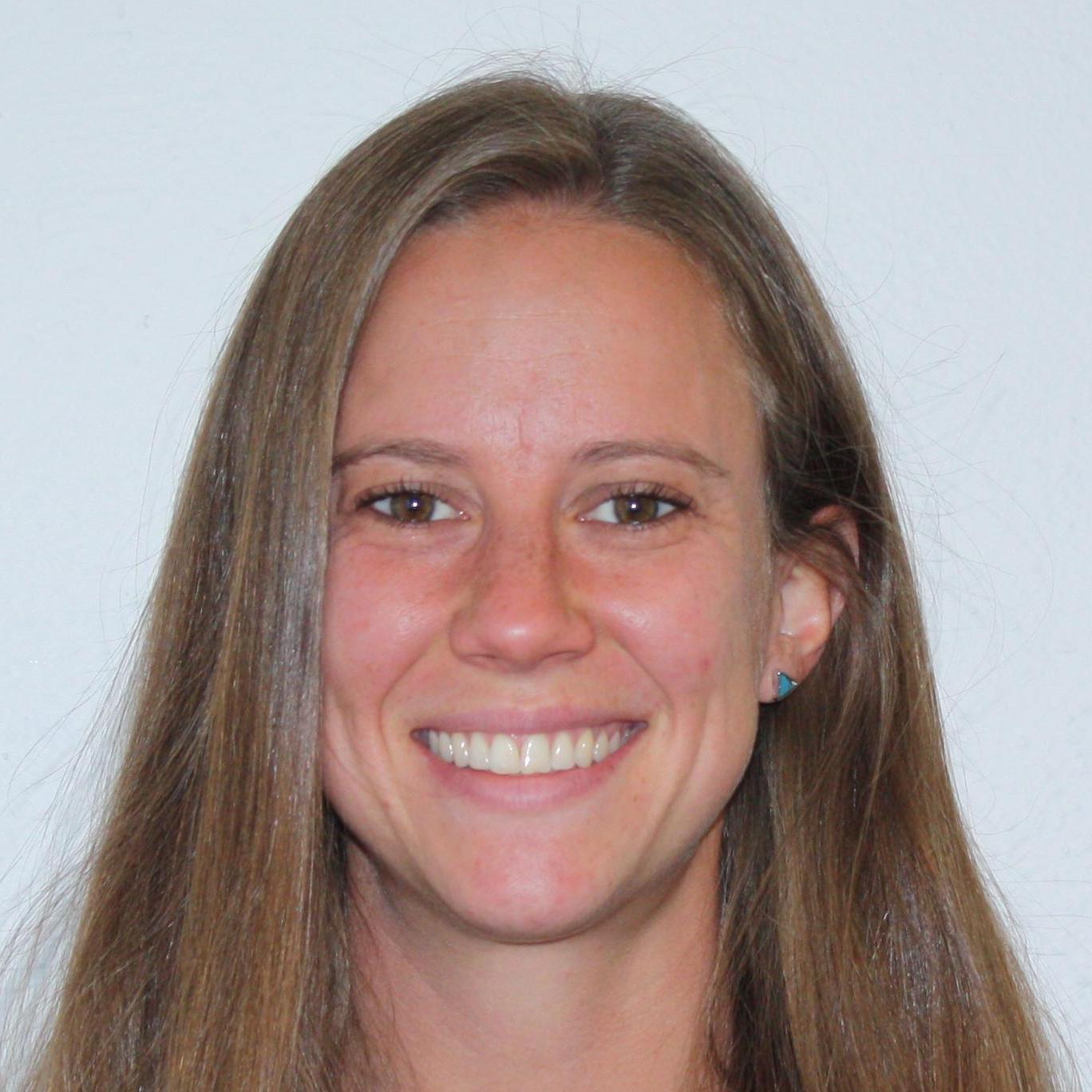 Erin Henthorn's Profile Photo