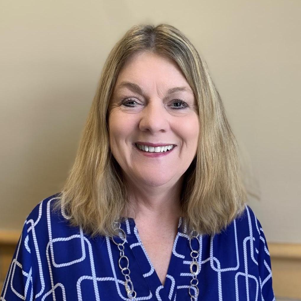 Linda Banks's Profile Photo