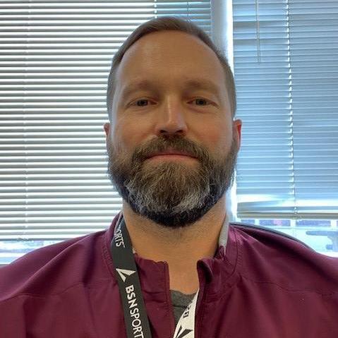 David White's Profile Photo