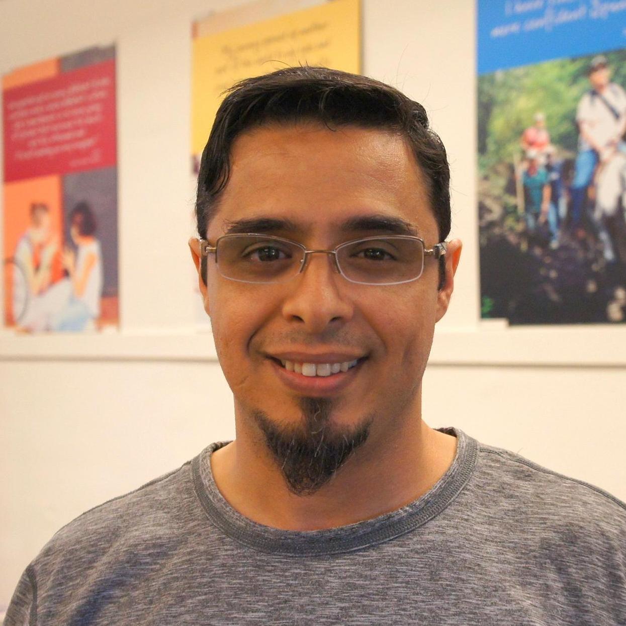 Ammar Al-Sharafi's Profile Photo