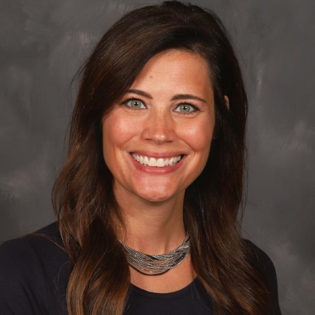 Shelley Madden's Profile Photo
