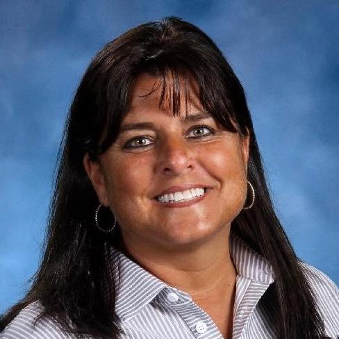 Rebecca Stone's Profile Photo