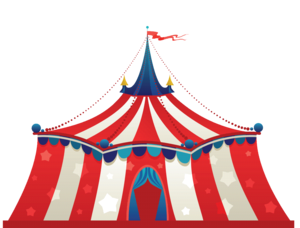332829-0-carnival.png