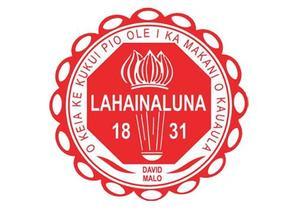 lhs logo updated.jpg