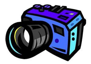 yearbook camera photo.jpg