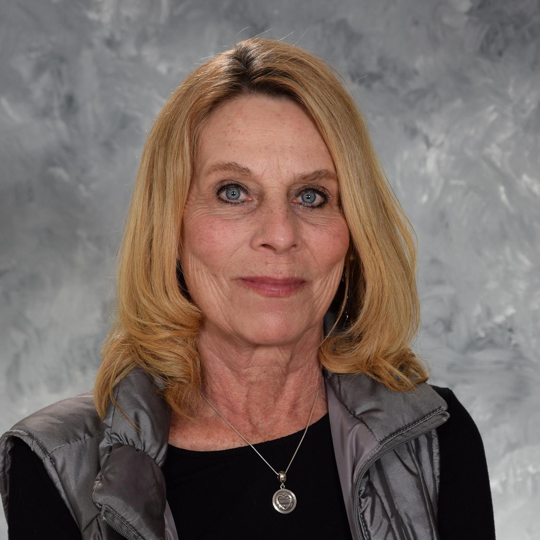 Nancy Lichtinger's Profile Photo