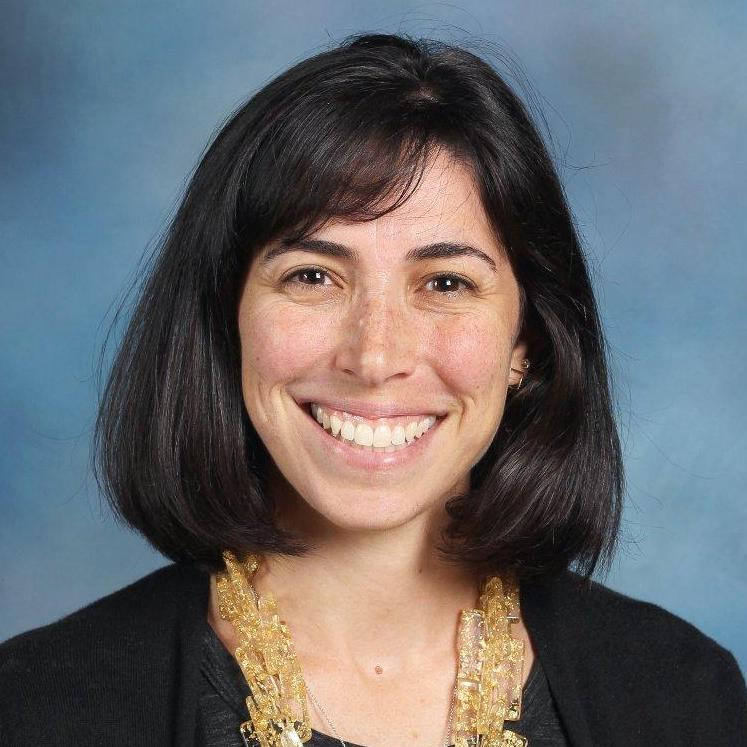 Vanessa Averbach's Profile Photo