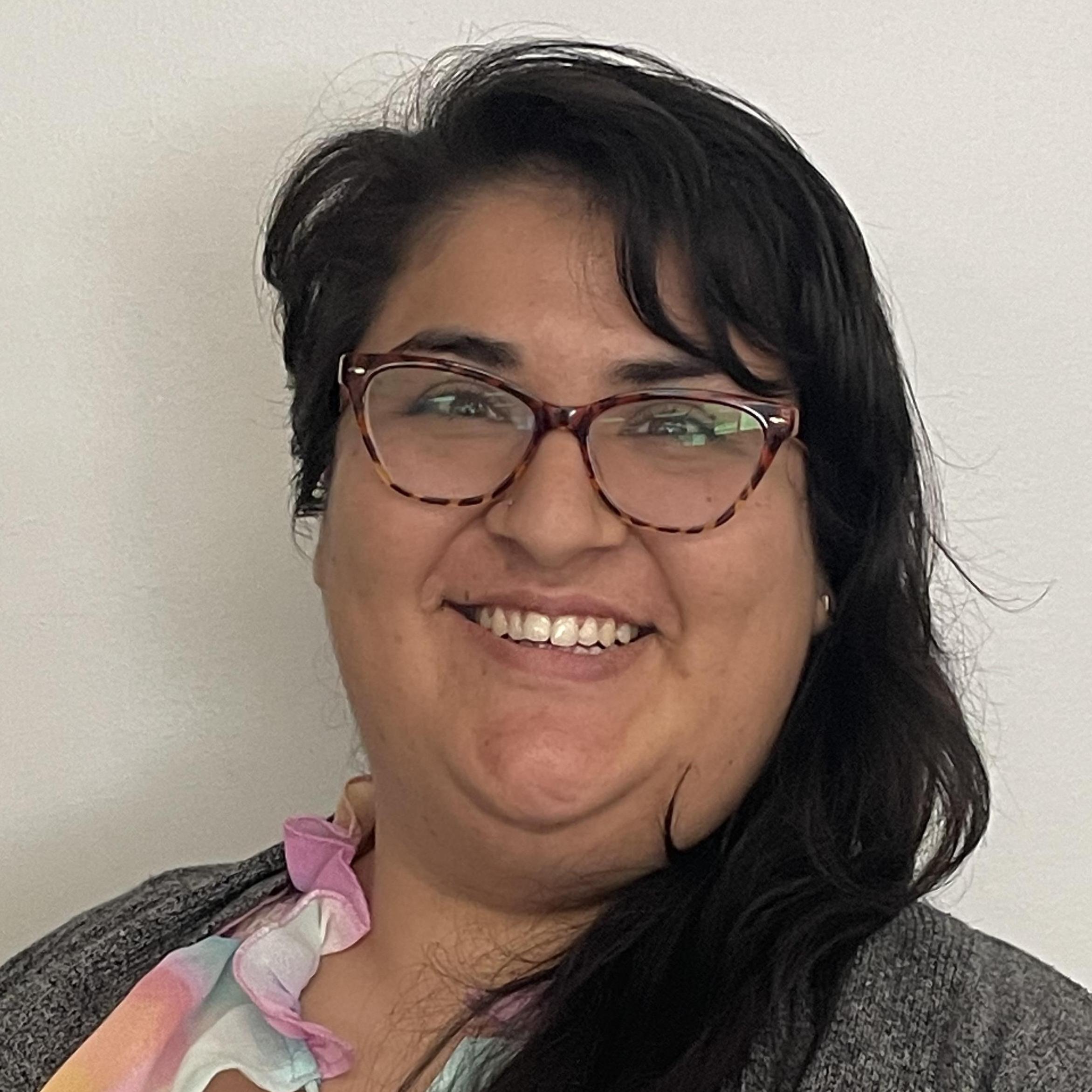 Isabella Cuba-Gaita's Profile Photo