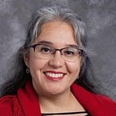 Gladys Santos's Profile Photo