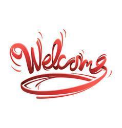 welcome-vector-27977678.jpg