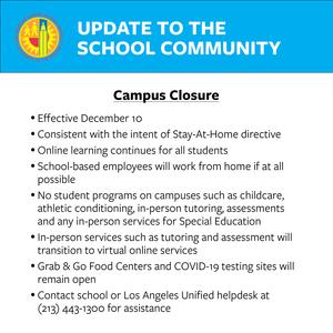 update_december closure_english.png