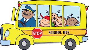NOW HIRING BUS DRIVERS - $2,000.00 SIGN ON BONUS! Thumbnail Image