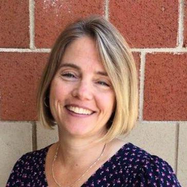 Sarah Reiman's Profile Photo
