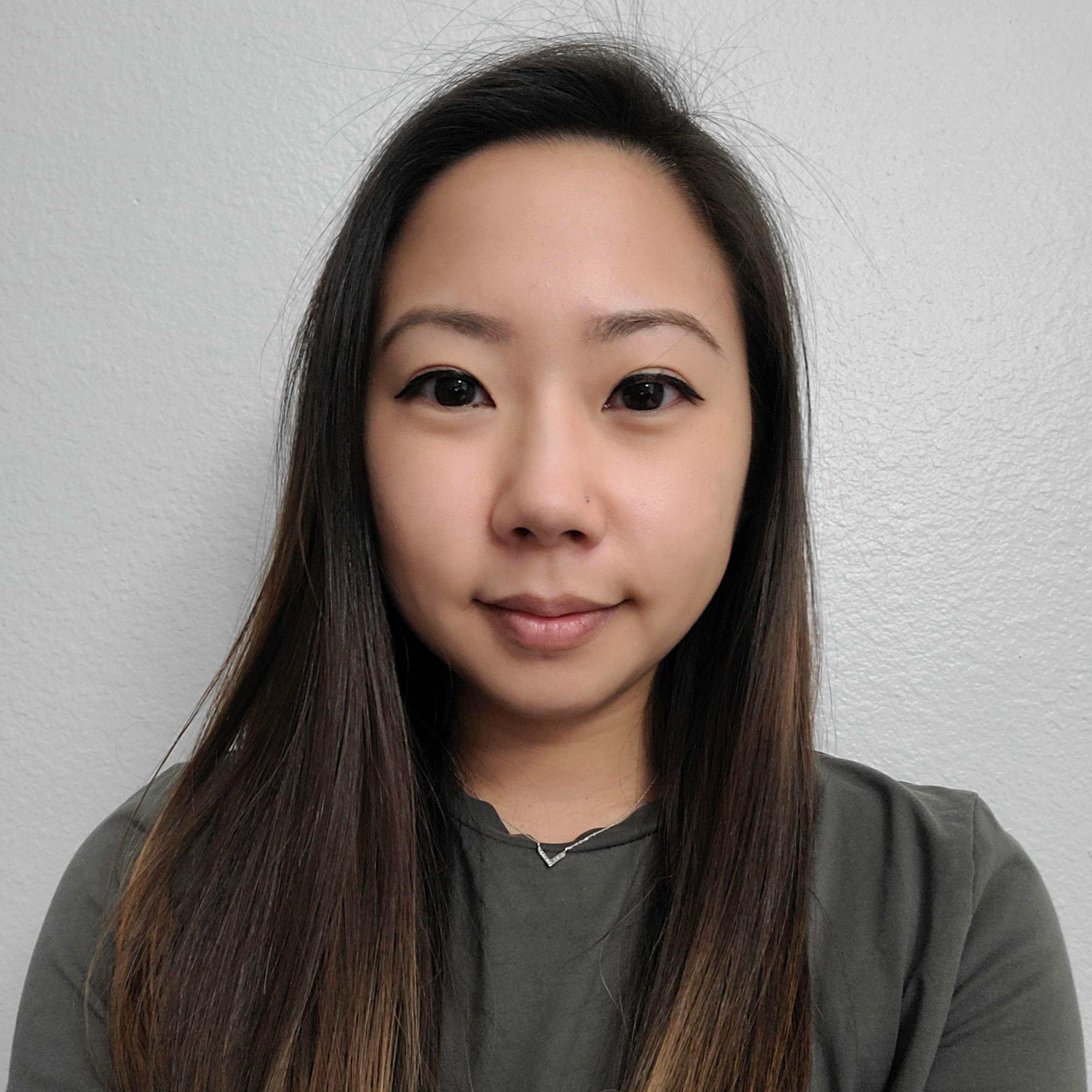 Brianna Lee's Profile Photo