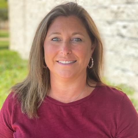 Amanda Smith's Profile Photo