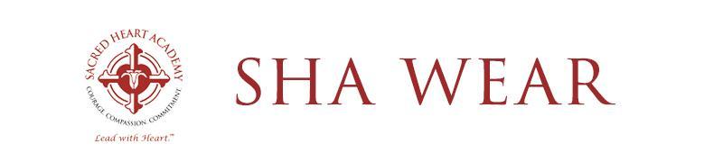 SHA Wear