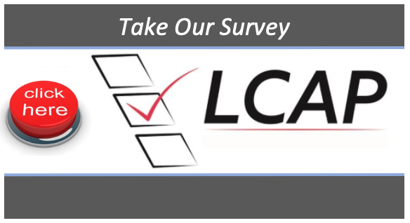 We need and value your input! Please take a few minutes and take our surveys. CLICK HERE for the survey links! Featured Photo