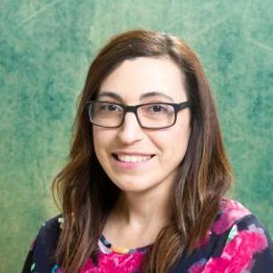 Erica Reyes's Profile Photo